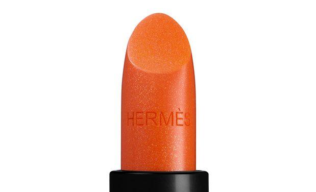 Chine: Le clash d'un KOL célèbre sur le nouveau rouge à lèvres d'Hermès