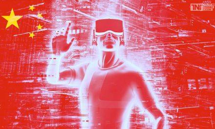 Le déploiement du réseau 5G va booster la réalité virtuelle en Chine