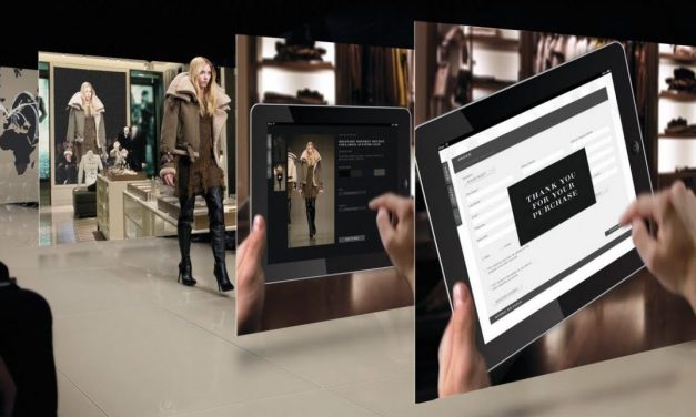 Les marques de luxe doivent maîtriser parfaitement le digital en Chine, ou se préparer à souffrir