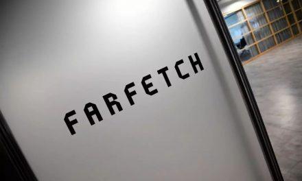 Comment Farfetch s'y prend-t-il pour attirer sa clientèle chinoise?