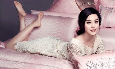 Le groupe WeChat des «Shanghai Ladies» fait débat sur la toile chinoise