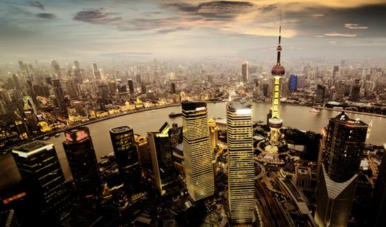 La Chine est devenu la première économie mondiale, mais pourquoi les médias sont-ils silencieux ?