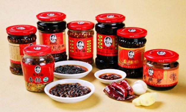 L'arnaque à la sauce épicée qui devient virale en Chine