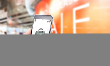 L'e-commerce transfrontalier de la Chine, ou Haitao, à la recherche d'exclusivité