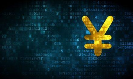 La monnaie digitale de la Chine : les consommateurs de Shenzhen dépensent 8,8 millions de yuans digitaux