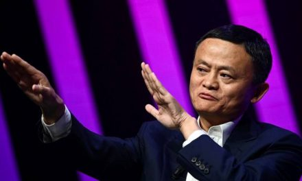 Jack Ma VS Xi Jinping : le bras de fer entre la Tech et le Pouvoir