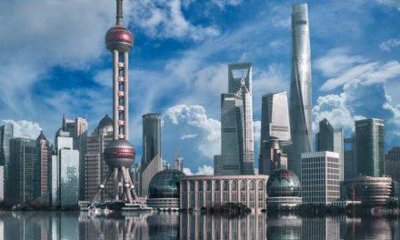 Les dernières news en Chine sur les produits alimentaires, pharmaceutiques et pour bébés