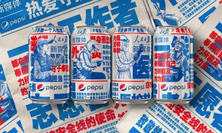 Pourquoi le Cobranding (collaborations entre marques) plait autant aux jeunes consommateurs chinois