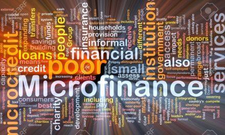 La microfinance en Chine est en pleine mutation