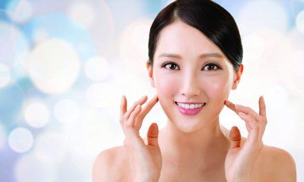 Le marché des crèmes anti-âge en Chine en pleine croissance.